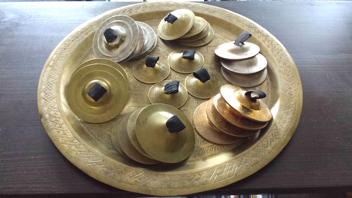 all about finger cymbals by angelina thorne scarlet lux